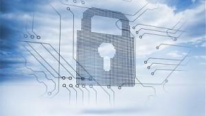 Compliance, Governance und Security