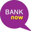 bank-now.ch