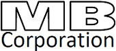 MB Corporation (Lync-Solutions)