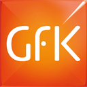 GfK (Germany)